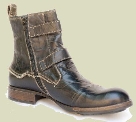 Buscamos Distribuidores en Estados Unidos y Latino America, fabrica de zapatos para caballeros, produccion de calzados en cuero Italiano par...