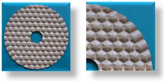 Concrete Dry Polishing Pad specially developed high performance on concrete surface dry polishing. Made in Korea guarantees consistent high quality. http://www.tradekorea.com/product-detail/P00379484/Concrete_Dry_Polishing_Pad.html Following is our online catalog supported by Korea government;  http://stonetools.gobizkorea.com sales@stonetools.co.kr https://www.facebook.com/StonePolishingPads http://www.linkedin.com/company/stonetools-korea https://www.pinterest.com/stonetoolskorea