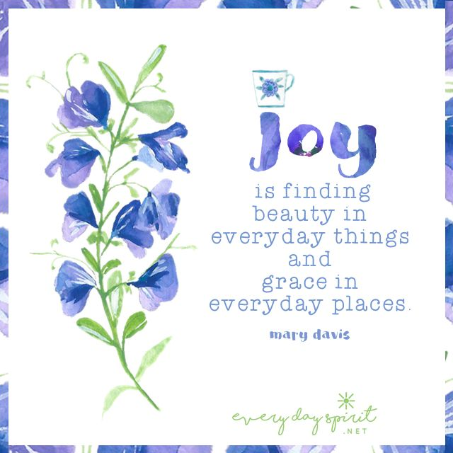 What the Bible Says about Joy | Better Bible Study