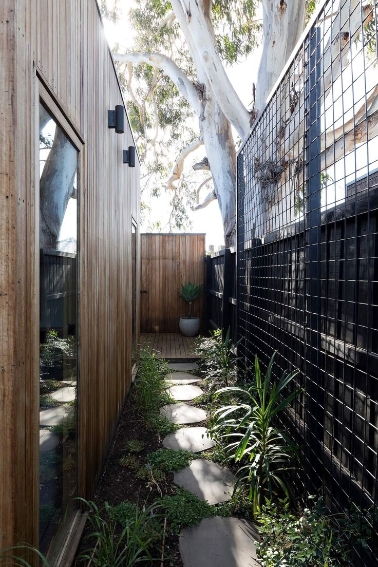 Open House: 43 Henry Street Northcote
