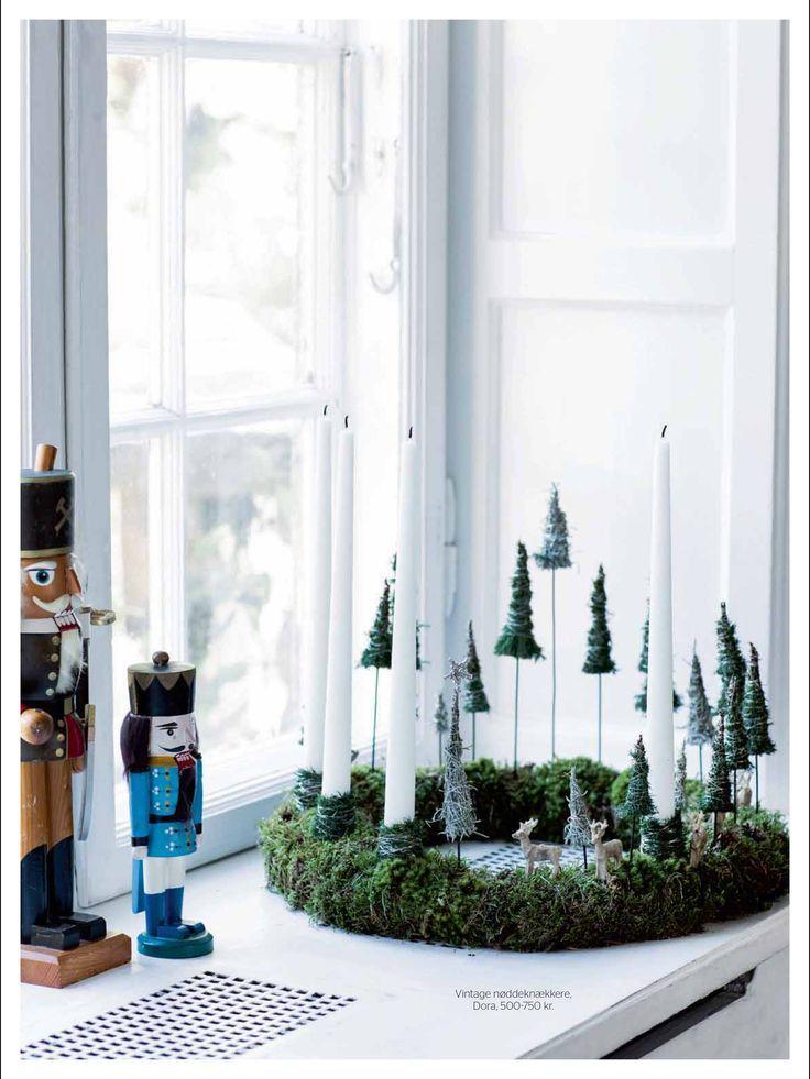 #noel #spin #fete #good #gifts #decoration – Weihnachten