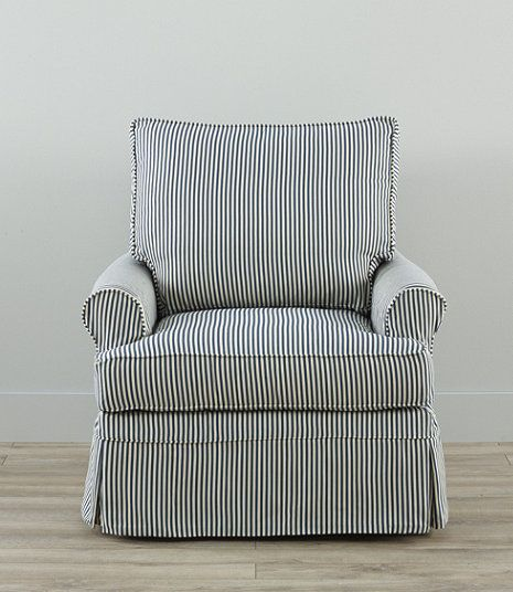 arm chairs for living room 22 best ticking stripes images on ticking 22507