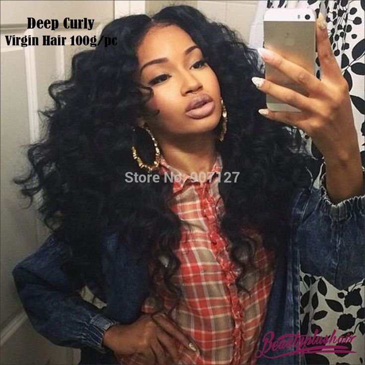 158 best hair weaves extensions and sew in techniques images on 158 best hair weaves extensions and sew in techniques images on pinterest hairstyles braids and braid patterns pmusecretfo Images