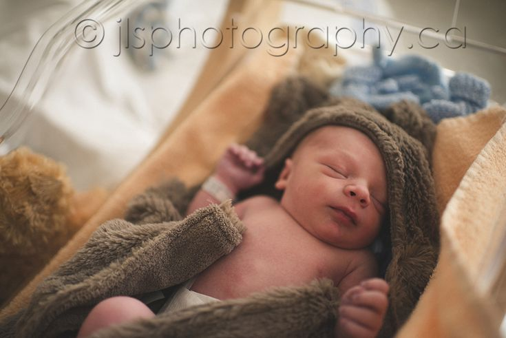 Matthew | Fresh 48 | Langley Birth Videographer » JLS Photography