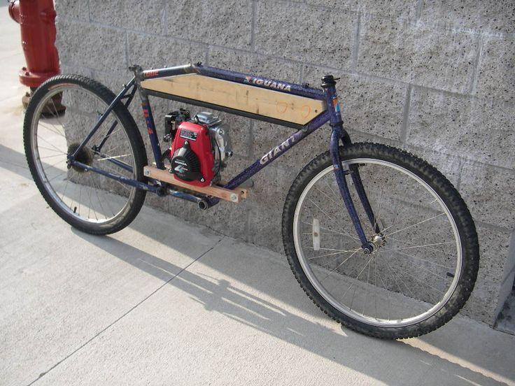 25+ 100cc Bicycle Engine Kit For Pics - FreePix