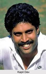 Image result for indian cricketer