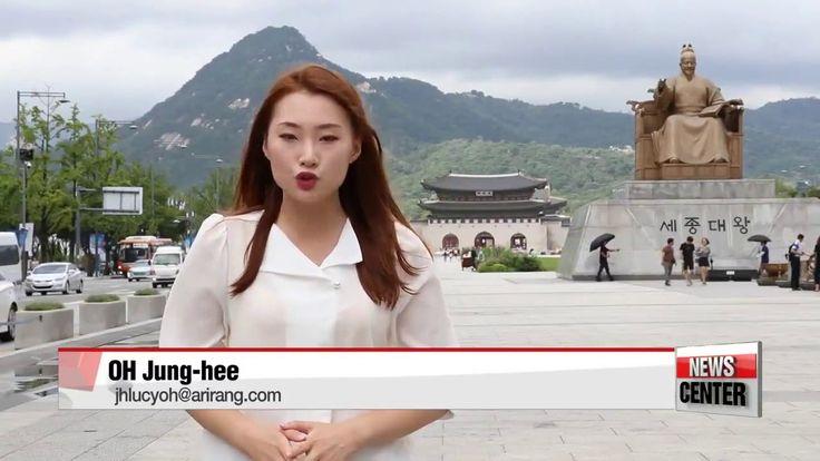 Ancaman Korea Utara....memicu perang Dunia