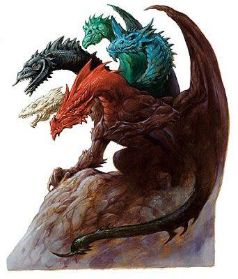 blogAuriMartini: dragões ao redor do mundo - Oriente Médio e egito http://wwwblogtche-auri.blogspot.com.br/2012/04/dragoes-ao-redor-do-mundo-oriente-medio.html