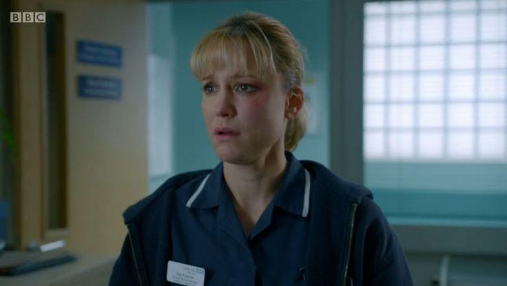 Rita Freeman - Chloe Howman 30.40