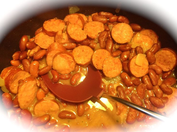 1000+ images about Hot & Hearty Tailgate Chili, Stews and Soups on ...