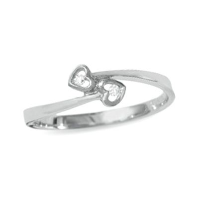 Promise ring, Engagement ring, Wedding ring...all of the above! But this is my dream ring :D