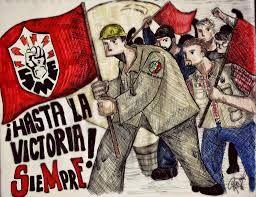Ecos del centenario del nacimiento del Sindicato Mexicano de Electricistas: la cuota sindical
