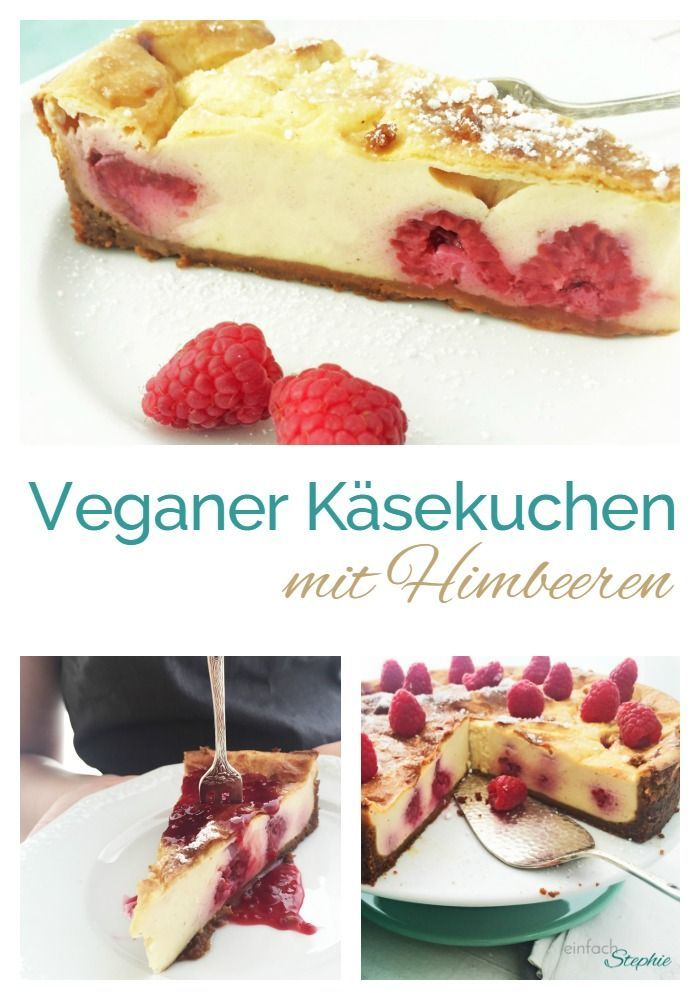 113 best rezepte vegan vegetarisch images on pinterest veganer einfach und thermomix. Black Bedroom Furniture Sets. Home Design Ideas