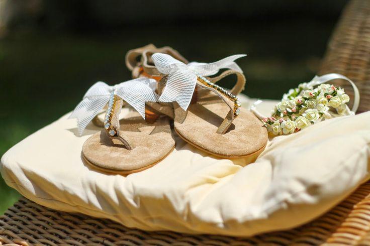 TheKMProjects: Η πιο τέλεια γαμήλια δεξίωση