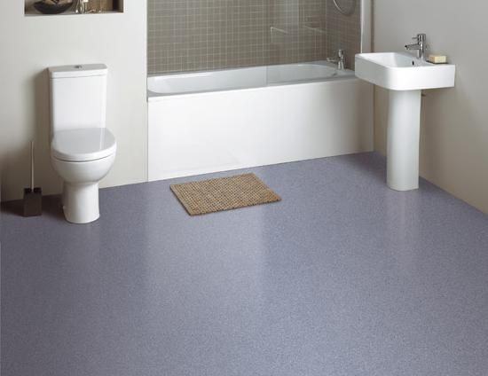Best 25 flooring cost ideas on pinterest plywood cost for Bathroom floor repair cost