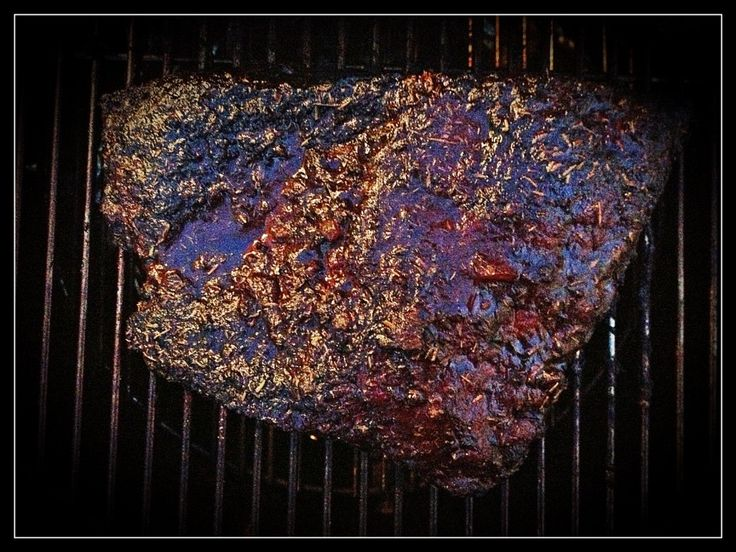 Better Than Sex Brisket Recipe - Grill Grrrl Blog: Grill Girl, Big Green Egg Recipes, Healthy Grilling Recipes, Tailgating Recipes, Paleo Re...
