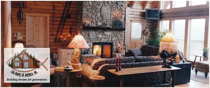 Log Homes – Log Cabin Homes: Log Homes, Dreams Houses, Log Cabin Homes, Cabins Decor, Log Cabins, Cabins Dreams, Logs Cabins Home, Dreams Home 3, Logs Home