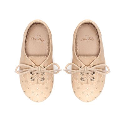 Shoes - Baby girl - Kids - ZARA United States