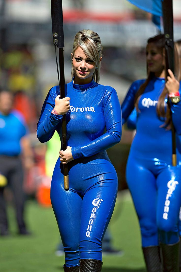 10 Best Images About Grid Girls Corona On Pinterest