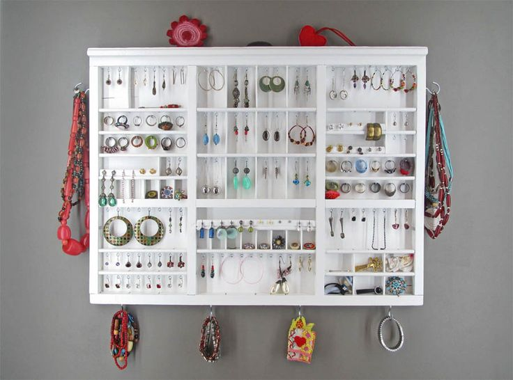 jewelry organizer teen