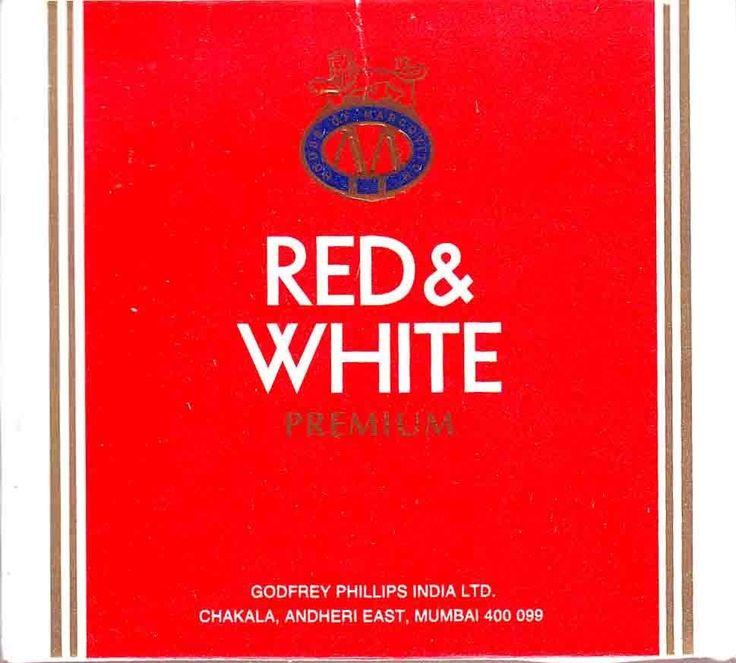 "E liquid E juice E cigarrette Clearomizer e juice 15ml Red & White 0 nicotine #MGVaporjuice Liquido para Cigarrillos Electronicos sabor ""RED & WHITE"" encuentra mas sabores en WWW.TOMICUBA.COM"