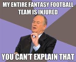 Image result for fantasy football team images