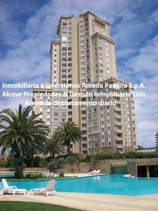 1.-Alcave Propiedades y Gestión Inmobiliaria Ltda® Inmobiliaria e Inversiones Amada Paulina S.p.A® Sociedades de Inversión y Rentistas de Capitales Mobiliarios y Activos Inmobiliarios Corredores de Propiedades Viña del Mar-Reñaca-Concón-Valparaíso-Olmué