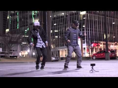 ▶ FIREBIRD 2 | DUBSTEP - YouTube #awesome  www.justonemama.com