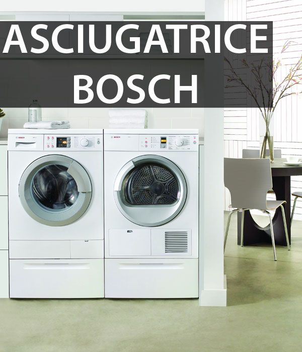 16 best bosch images on Pinterest | Italia, Italy and Accessories