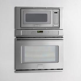 Maytag microwave mounting kit