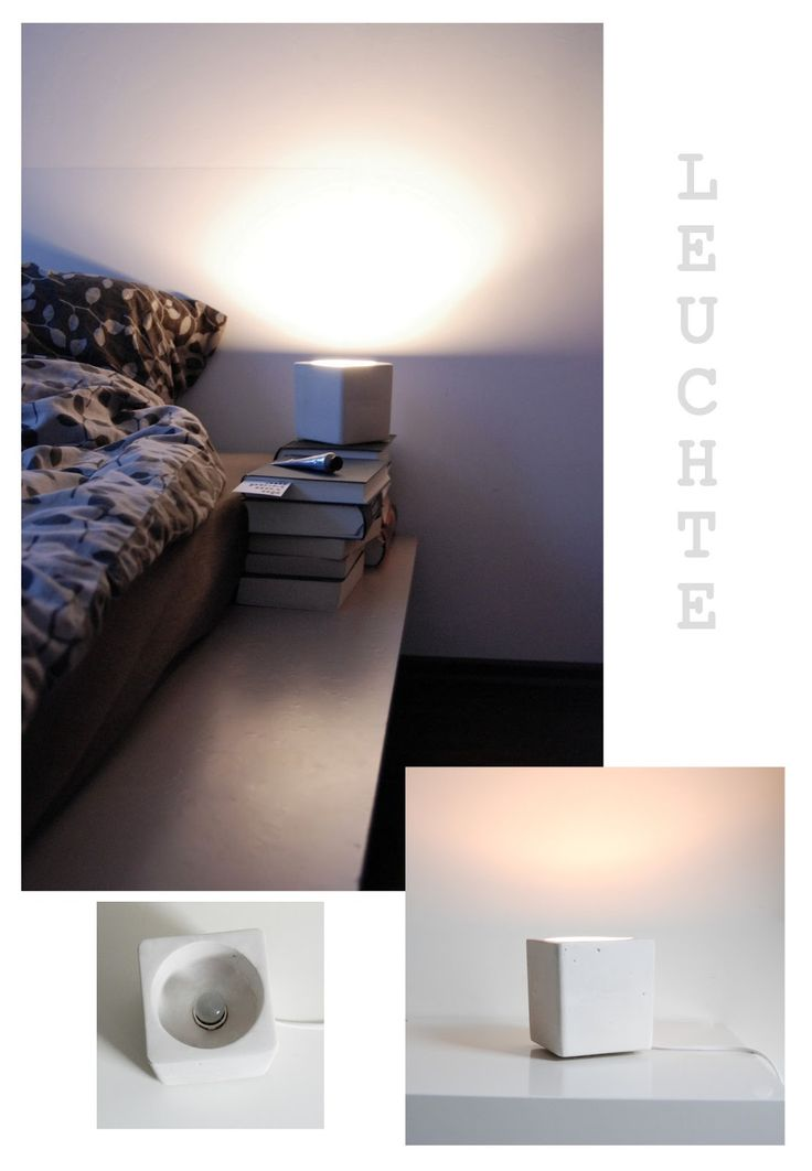38 best Badezimmer images on Pinterest Lighting, Bathrooms and