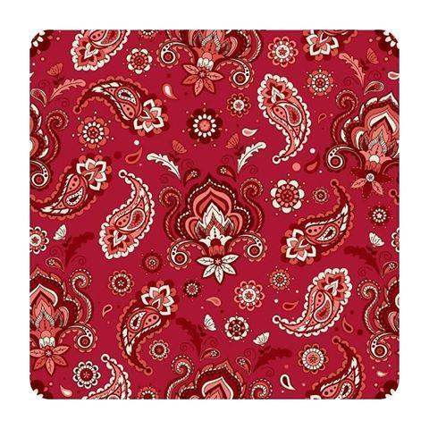 Para quem ama vermelho, ta aí!! #bandana#tecido#estampas#estampadigital#modapraia#verao#beachwear#cropped#biquini#bikini#biquine#
