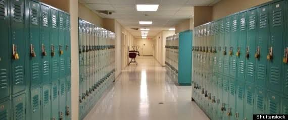 "OPEN RP (high school) Alaska was at her locker when Rylan slammed it closed, trapping her between him and the wall. ""Tell me, where did the principal put the new sports trophy? Everyone's looking for it and only you know where it's hidden. TELL ME!"" Yelled Rylan  ""I... It's..""  ""WHERE?!"""