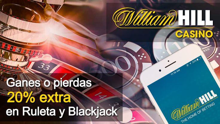 Conoce los mejores Juegos de Casino en línea para el iPhone