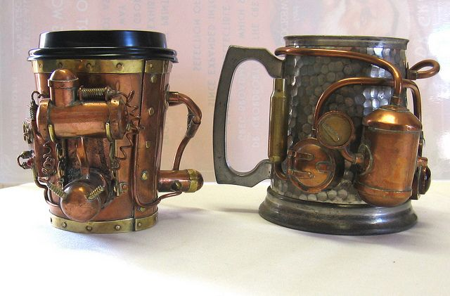10 Cup Ceramic Teapots