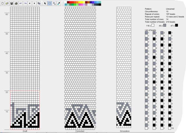 LedyNika — «схема треуг 15.png» на Яндекс.Фотках
