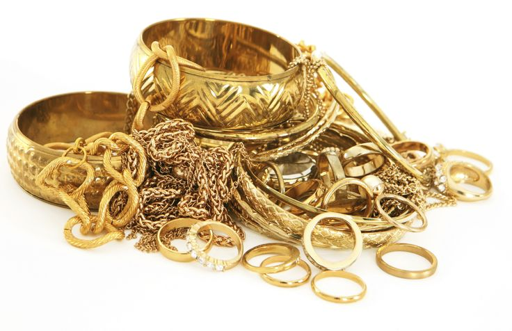 #gold #altın