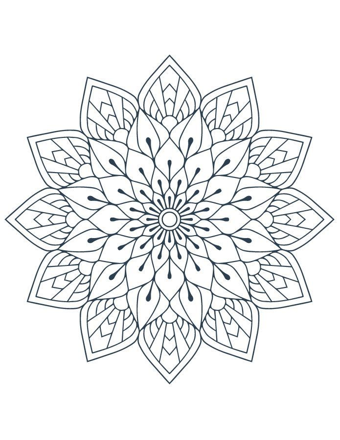 malvorlagen sonnenblumen ausdrucken  aiquruguay