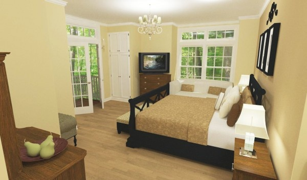 Bedroom Addition Plans Bedrooms And Illustrations On Pinterest