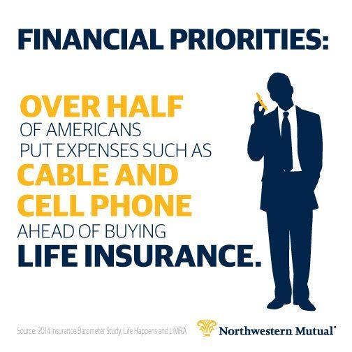 Northwestern life insurance quotes