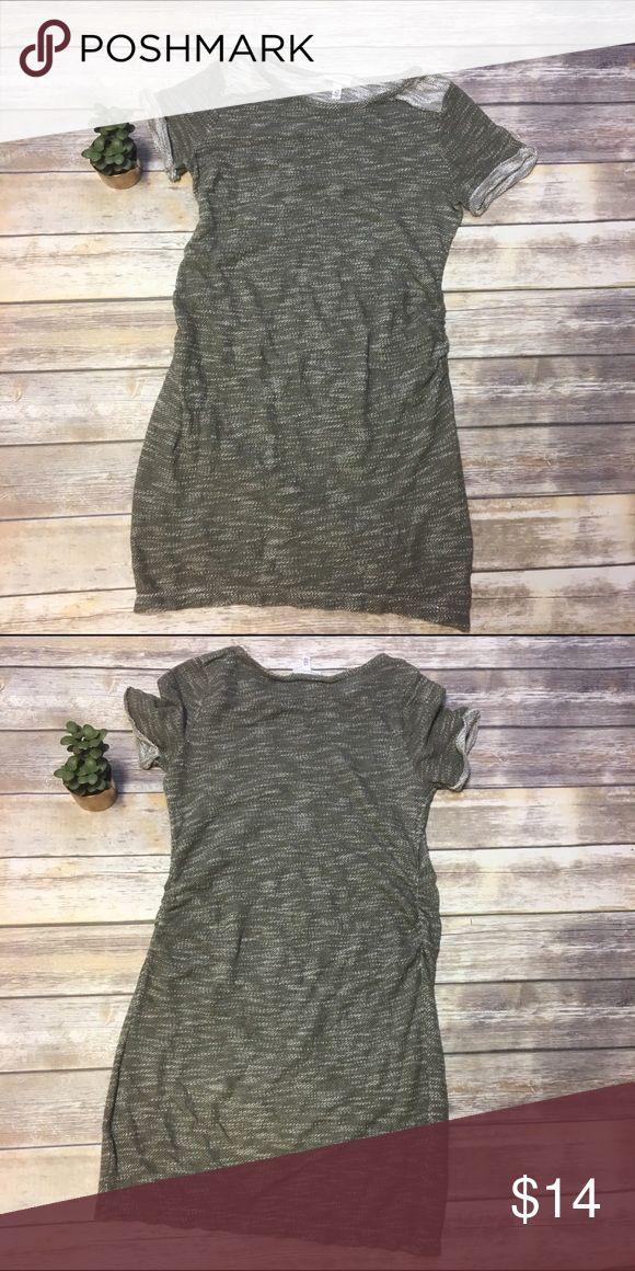 78 best ideas about maternity sweater dress on pinterest