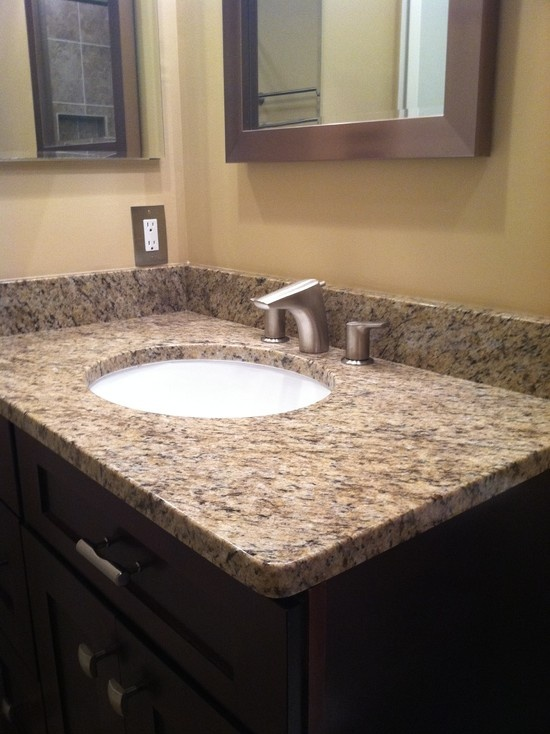 17 Best Images About Backsplash Vs No Backsplas On