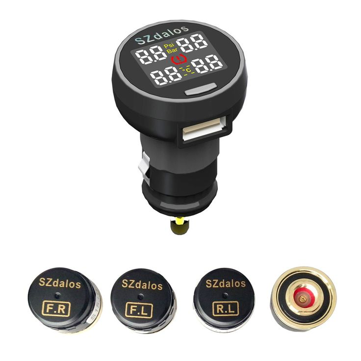 17 Best Ideas About Tire Pressure Monitoring System On