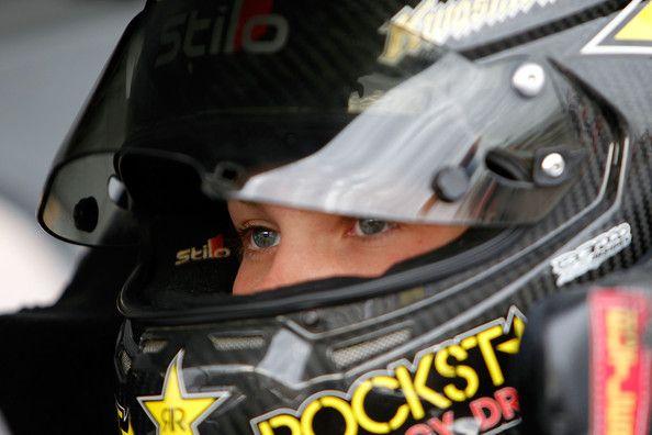 Dylan Kwasniewski - Phoenix International Raceway - Day 2