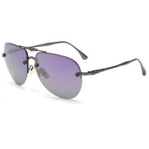 Best Polarized Sunglasses Sale Latest Fashion Eyewear