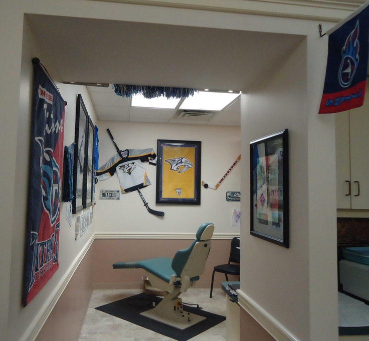 Man Cave Barber Murfreesboro Tn : Images about our office on pinterest reception