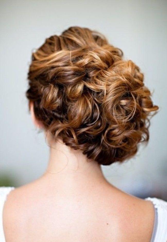 Jennie Kay Beauty - pinterest.com