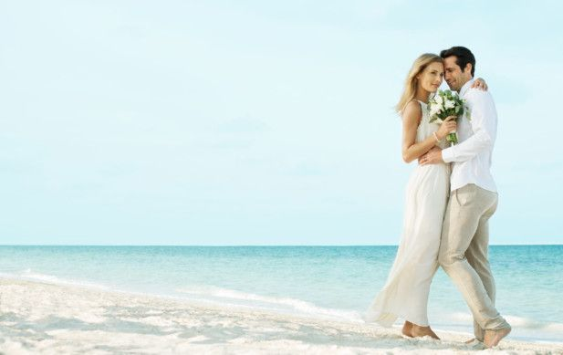 From intimate to extravagant, traditional to unexpected, Beloved Playa Mujeres weddings are guaranteed to be unforgettable!