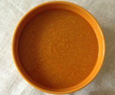 wortel knolselderij maaltijd detox soep dieet afvallen zuiveren darmen vochtafdrijvend healthy gezond vitaminen recept