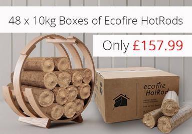 Firewood For Sale | Kiln Dried Firewood | Heat Logs - www.firewoodandlogs.co.uk